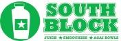 South Block Juice Co.