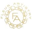 Fleur Artistry_Final Logo Gold1.jpg